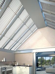 Store de véranda - Menuiserie Guy Rollande - Maître Artisan Spécialiste Rénovation en Loire Atlantique (44)